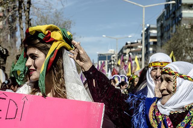 diyarbakir3