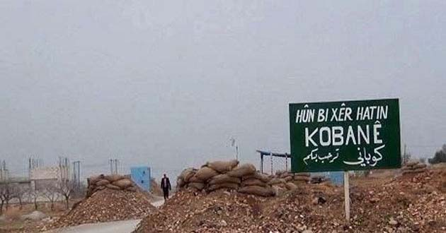 Kobane-000