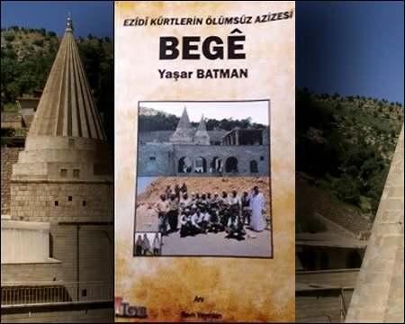 book-bege-the-immortal-saint-of-yazidi-kurds-by-yasar-batman-photo-ekurd-rudaw-reuters