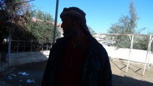 omer-mihemed-300x169