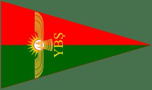 flag_of_ybc59e-svg_