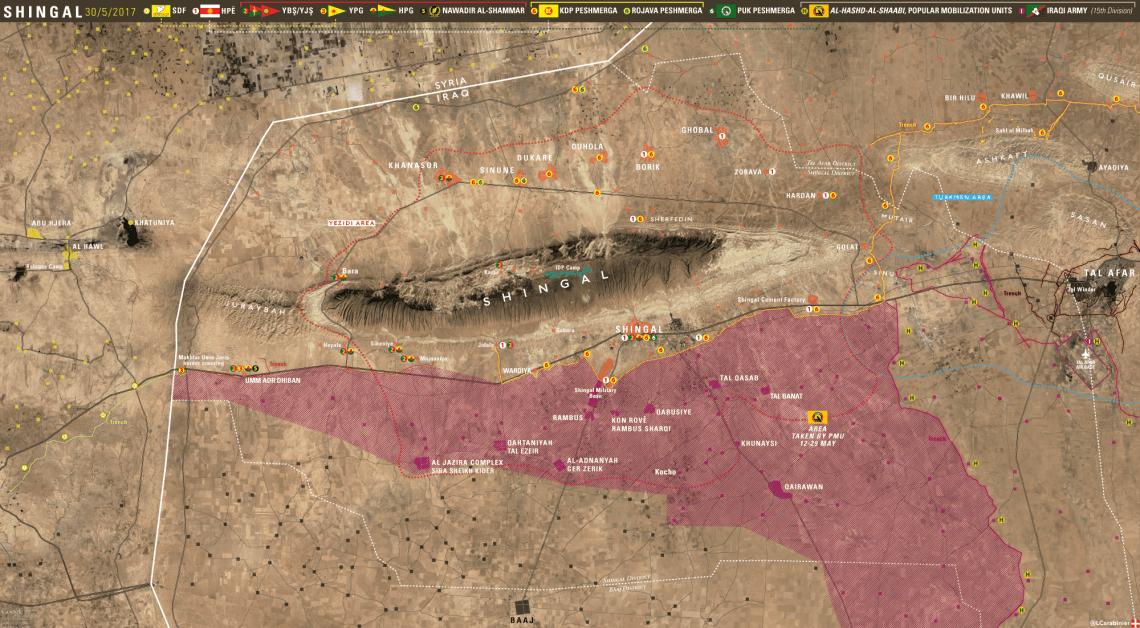 le-carabinier-map-of-sinjar-shingal-iraq-may-29-2017-yazidis-1-iloveimg-compressed