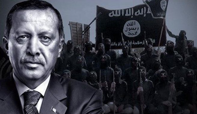 erdogan-isid-e1499479283770