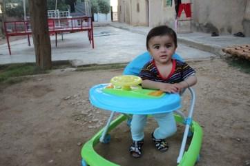 yazidi1