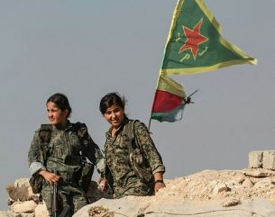 YPJ_Fighters