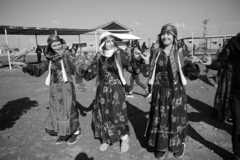 Kurdistan-Jinwar-aldea-de-mujeres-la-tinta