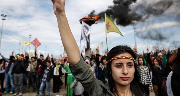 El nuevo proceso de paz kurdo comenzará en septiembre
