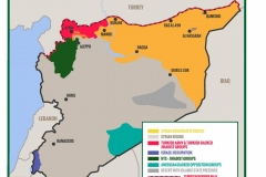 RIC-MAP-Syria-Zones-page-001