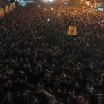 kobane liberada Diyarbakir