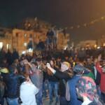 kobane liberada efrin 4