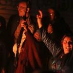 kobane liberada serekaniye 4