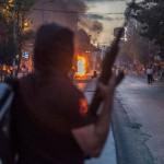 Estambul milicias 10