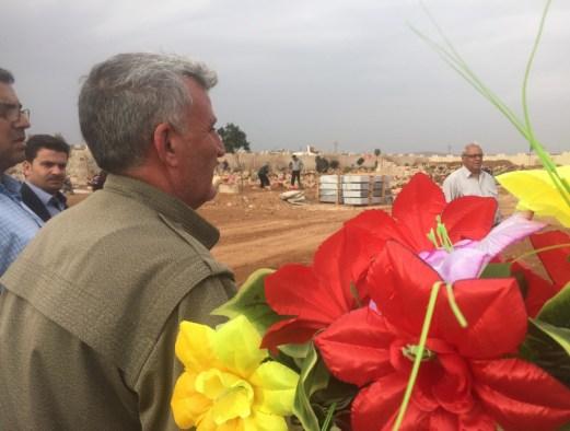 Rojava dispatch (7) 1