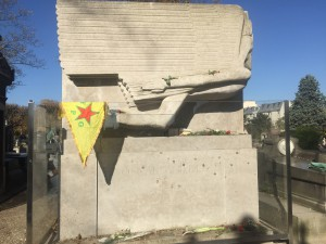 Rojava dispatch (7) 4