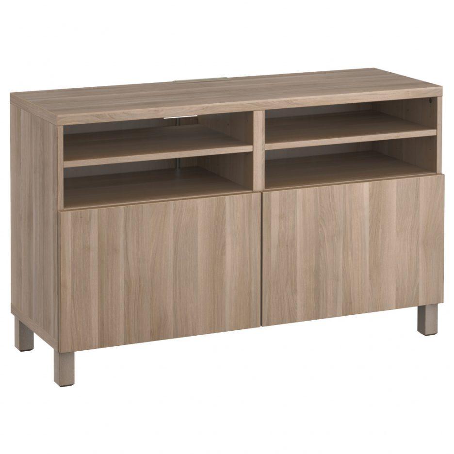 Meuble Bas Tv Ikea  Conceptions De La Maison Bizokocom