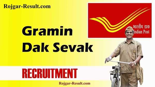 UttarakhandPostalCircle Recruitment Post Office Recruitment