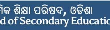 official odisha Board