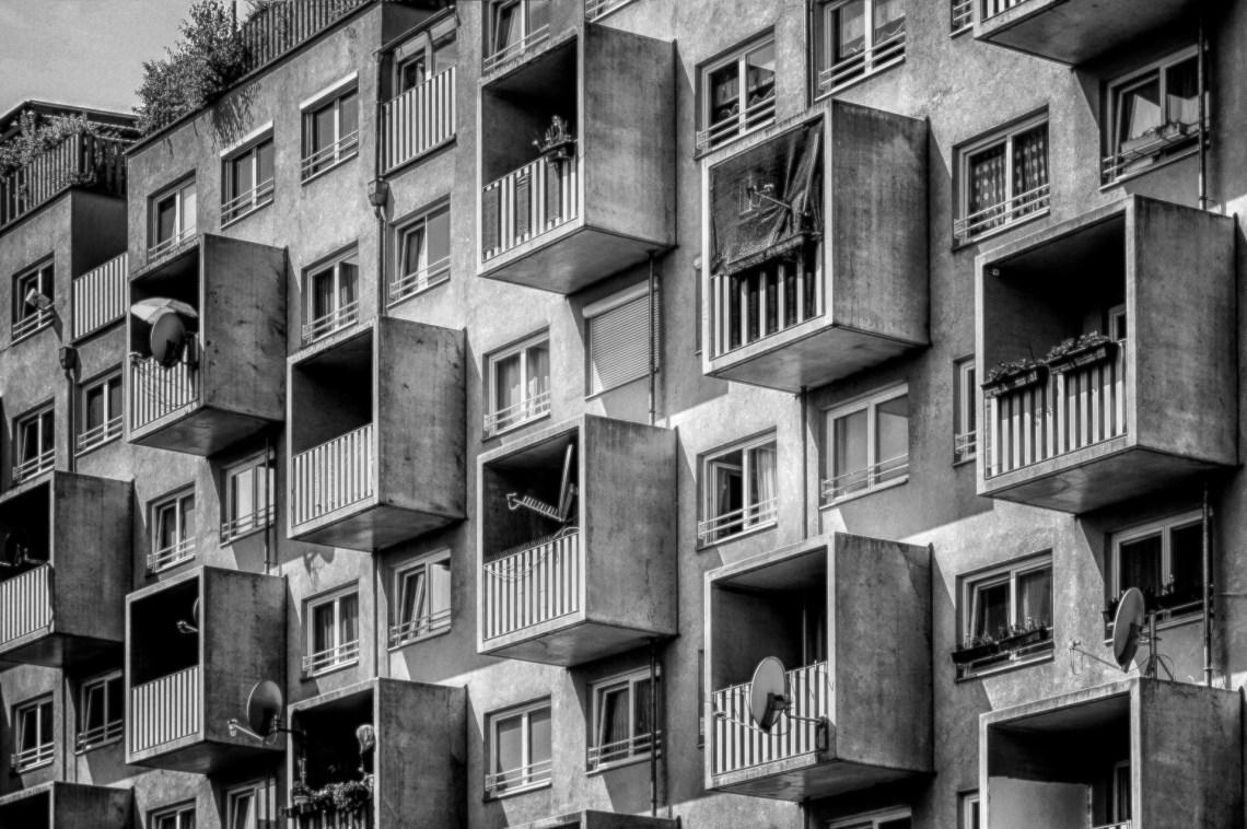 Uso de vivienda como apartamento turístico