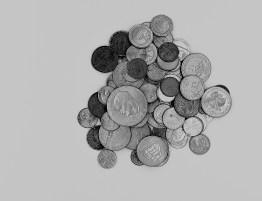 Reclamación de cláusula suelo y gastos de hipoteca