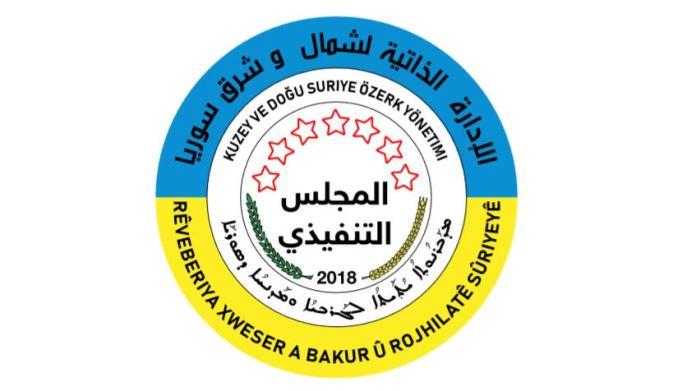 Administration autonome syrienne, message Abdullah Ocalan important