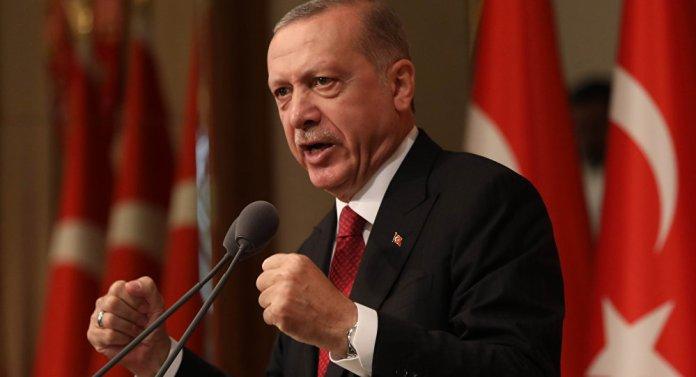 Erdogan-Europe-flamme-rojinfo