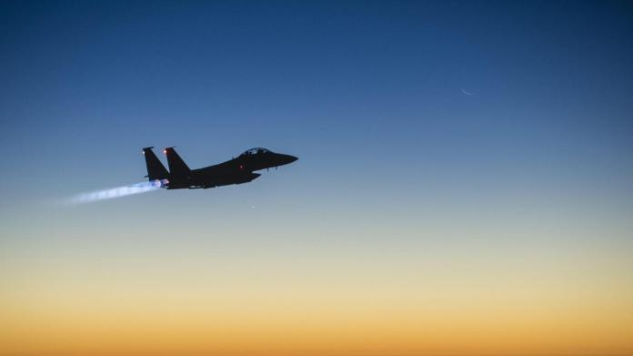 HPG: les bombardements turcs contre les zones d'habitation au Sud-Kurdistan relèvent d'un plan d'invasion