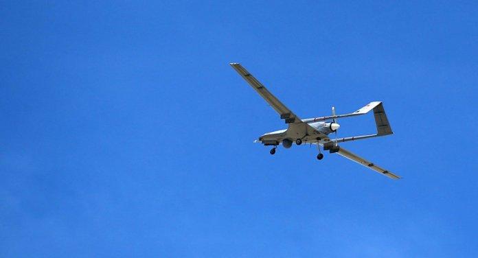 Tripoli: un avion de reconnaissance turc abattu par l'armée nationale libyenne (ANL)