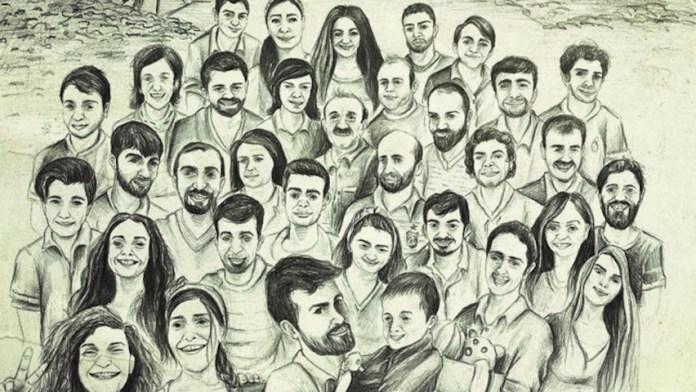 Attentat de Suruç: quatre années de quête de justice et de vérité