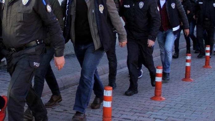Turquie: neuf militants kurdes arrêtés à Izmir