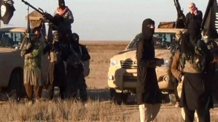 Un attentat de Daesh à Tikrit fait 5 morts parmi les forces de sécurité
