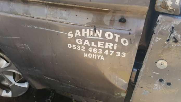 Explosion à Qamishlo : un blessé