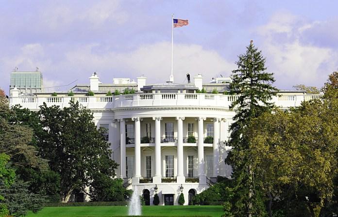 Syrie: la Maison Blanche annonce le retrait des forces américaines