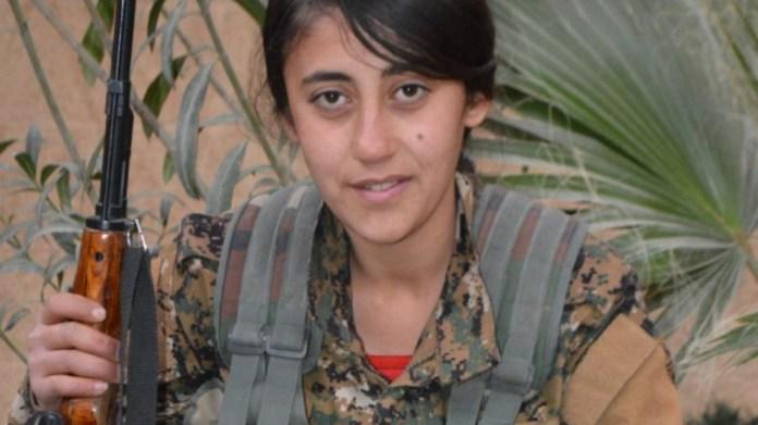 Des groupes soutenus par la Turquie et combattant des forces kurdes dans le nord de la Syrie ont été accusées de crimes de guerre et d'actes de brutalité