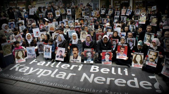 Turquie: Le procès du JITEM se solde par des acquittements