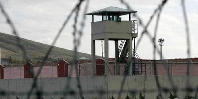 Turquie: 11 personnes originaires d'Afrin torturées et condamnées à de lourdes peines