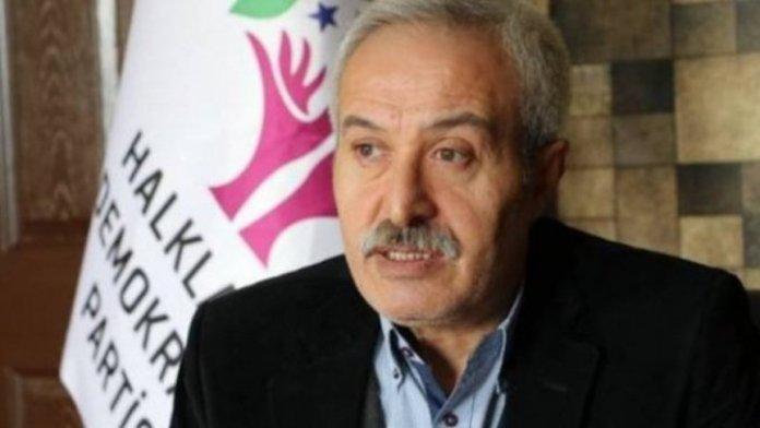 Le HDP lance un appel urgent pour le procès du Comaire destitué de Diyarbakir