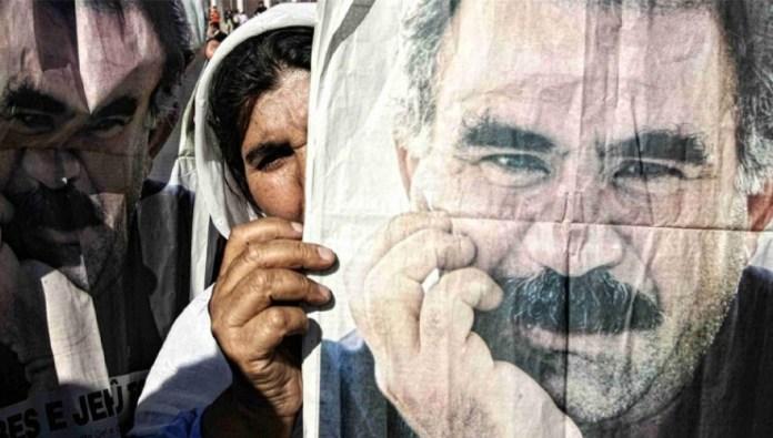 Les avocats d'Ocalan lancent un appel au CPT