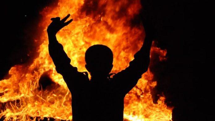 La KCDK-E annule le programme des célébrations du Newroz en raison du coronavirus