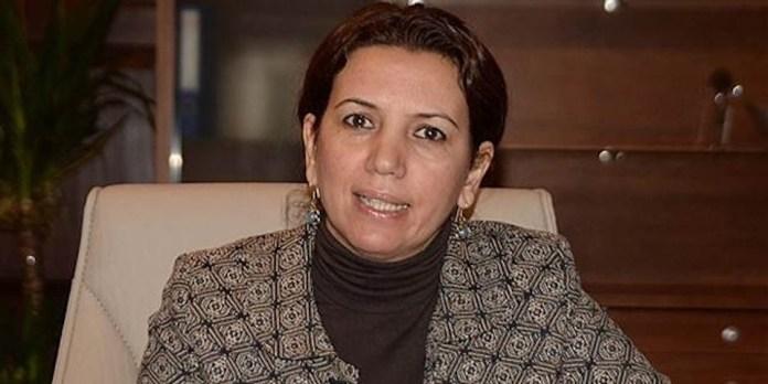 La Cour de cassation confirme la peine de prison pour Selma Irmak