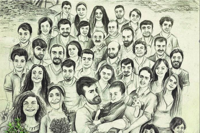 Massacre de Suruç: des témoins pointent la responsabilité des autorités turques