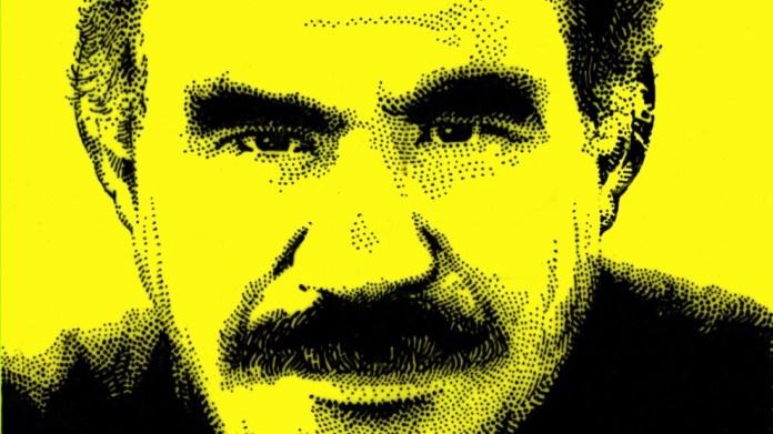 Dans une déclaration publiée jeudi, la co-présidence de la KCDK-E a appelé à faire du 10 octobre la Journée mondiale d'action pour la libération d'Ocalan.