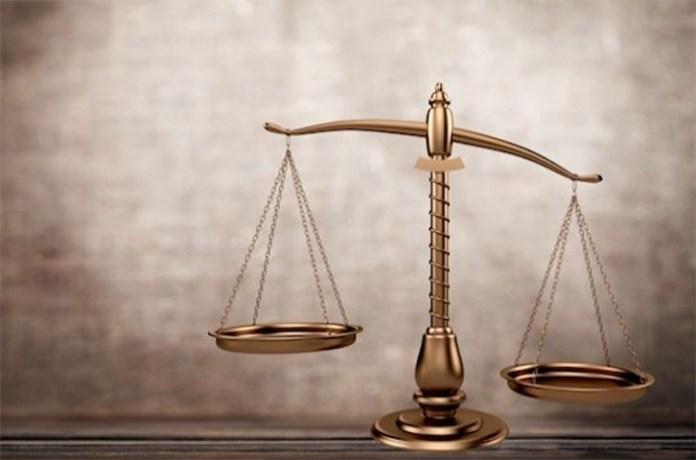 Le bureau du procureur général de Sakarya a chargé le bureau du procureur général de Kocaali de mettre en détention K.C. et H.C. pour «menace» et «préjudice».