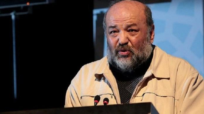 L'écrivain Ihsan Eliaçık a annoncé sur les réseaux sociaux avoir été condamné à la prison pour avoir insulté le président turc Erdogan.
