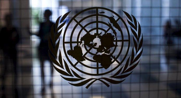 Le groupe de travail des Nations-Unies sur les disparitions forcées ou involontaire affirme que la plupart de ses recommandations ont été ignorées par la Turquie, où règne la culture de l'impunité.