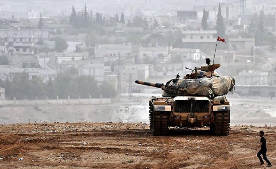 241 soldats des forces spéciales tuques ont été transférées de la province kurde de Adiyaman, dans le Nord-Kurdistan (Turquie) à la ville syrienne d'Al-Bab.