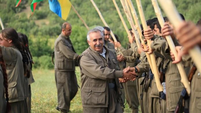 Le dirigeant du PKK Murat Karayilan a parlé de la politique de guerre de la Turquie, soulignant son aspect psychologique