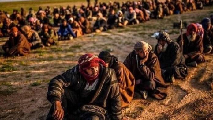 Lors d'une vidéoconférence très médiatisée, des représentants d'États et d'organisations internationales ont appelé à la création d'un tribunal international pour juger les crimes commis par les membres de l'organisation djihadiste Daesh.