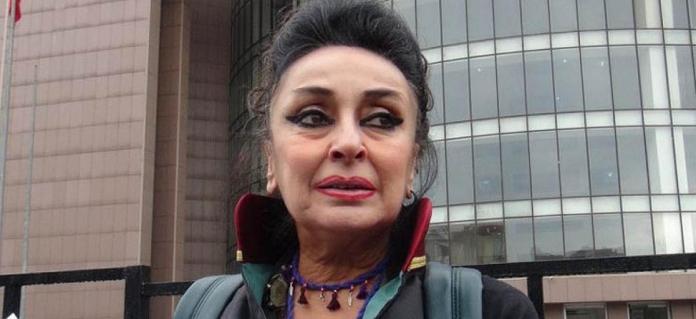 Eren Keskin est par ailleurs la fondatrice du bureau et de l'association d'aide juridique contre les violences sexuelles. Avec cet établissement, elle soutient les femmes, les enfants et les femmes transgenres victimes de torture sexuelle depuis 1997 avec une représentation juridique gratuite. Au cours des 23 dernières années, Keskin a aidé 758 femmes. Selon Mme Keskin le nombre réel de cas de violences sexuelles est beaucoup plus élevé que les chiffres officiels car la majorité des crimes ne sont pas révélés.