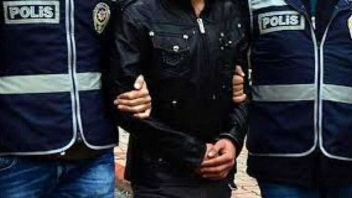 Plusieurs personnes, dont une de 81 ans, ont été arrêtées mercredi, à la suite de raids visant la société civile kurde à Diyarbakir.