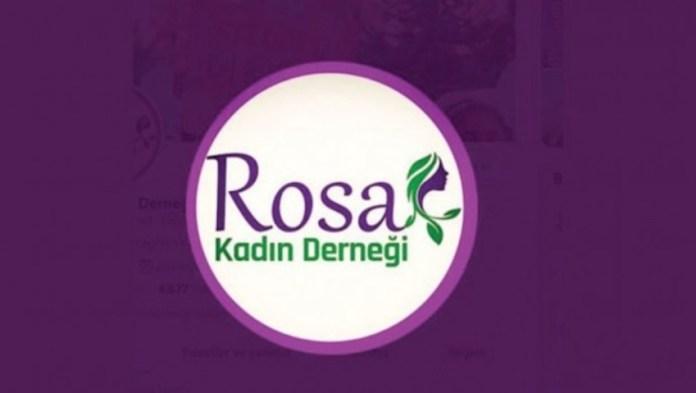 La police a effectué des perquisitions à l'association des femmes Rosa, ainsi qu'à de nombreux domiciles lundi matin tôt dans la matinée, à Diyarbakir. Il a été confirmé par l'agence de presse kurde Mezopotamya, qu'au moins 22 personnes ont été placées en détention.